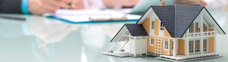 home-house-slide