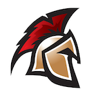 Spartan-Icon-Red-Transparent no circle