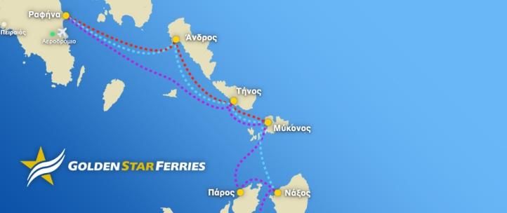 homepage-map-GR