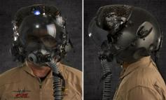 article-helmet4-0402